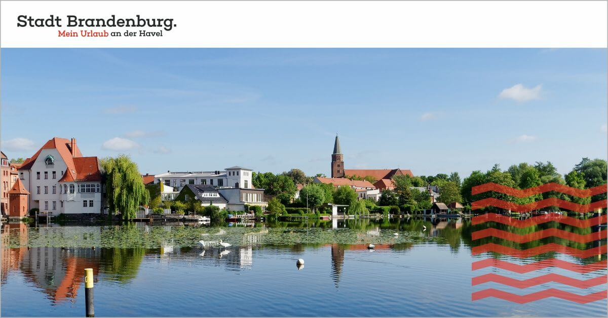Huren aus Brandenburg an der Havel